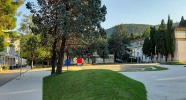 Sveučilište u Mostaru zapošljava referente za IT potporu i recepciju