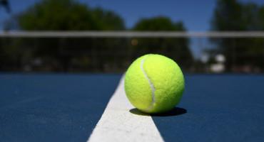 TURNIR Mostar ugostio mlade ITF tenisače iz devet zemalja