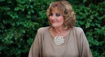 PROMOCIJA Nova pjesma Tereze Kesovije sa snažnom porukom
