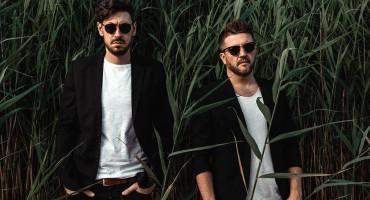 Dva benda odradili alter verziju pjesme 'Bez lica'