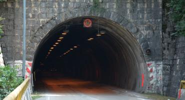 JABLANICA Gospodarstvenici najavili blokadu M17, imaju dva zahtjeva