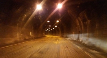 SANACIJA Vlada FBiH odobrila početak radova u tunelu Crnaja