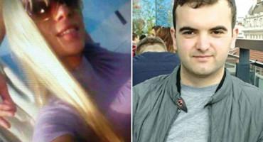 Čeka presudu za ubojstvo studenta iz Nevesinja, tvrdi da je zločin počinio u samoobrani
