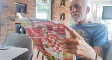 ŽARKO DODIG Čovjek zbog kojeg je u Hercegovinu stiglo šest Grand Slam titula