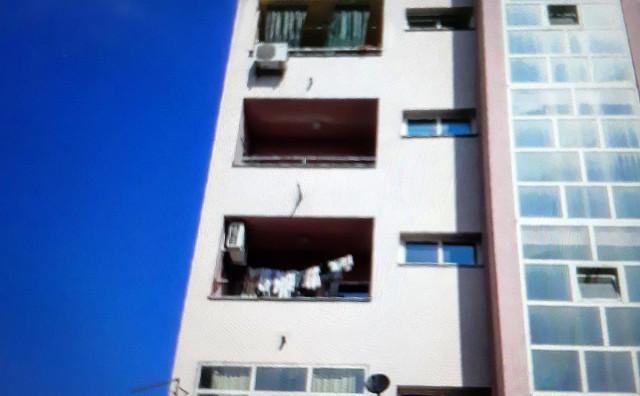 MUP HNŽ U središtu Mostara policija na balkonu pronašla drogu