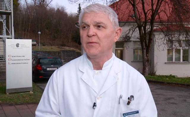 Liječnik otkrio kakve su šanse za oporavak od korone ako završite na respiratoru
