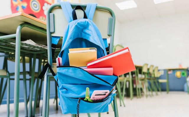 ŽZH Učenici će od ponedjeljka u škole svakodnevno
