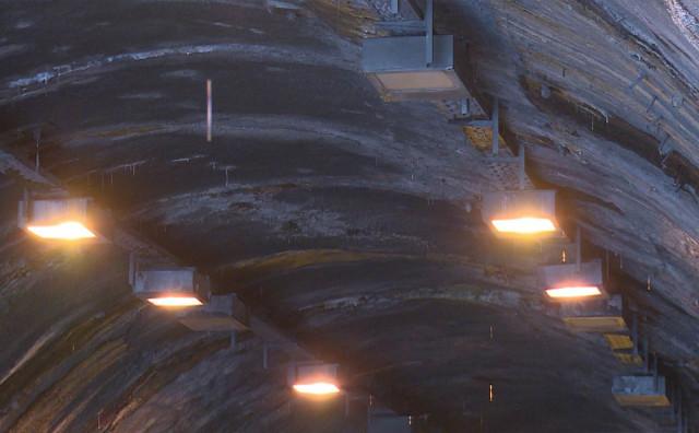 GUŽVE Počinje rekonstrukcija tunela Crnaja - hoće li se ponoviti scenarij iz Vranduka?