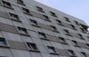 SKB Mostar za 413 tisuća maraka nabavlja dodatne respiratore