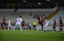 ODLIČAN DERBI U MOSTARU Obrana Zrinjskog poklanjala, igrači Sarajeva kažnjavali i odnijeli tri boda iz Mostara