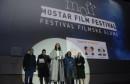 "Dodjelom nagrada ""Stablo ljubavi"" zatvoren 14. Mostar Film Festival"