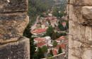 LJEPOTE JUGA Znatiželjni i ljubitelji povijesti trebaju obići ova dva hercegovačka mjesta