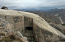 Tajne i legende trebinjske tvrđave Strač