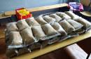 PADAJU I ŽENE 37-godišnjakinja Hercegovka švercala 100 kilograma brzom poštom