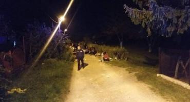 BIHAĆ Dvije osobe ubijene u međusobnom sukobu migranata