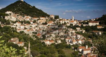 Ovaj hrvatski otok nije imao niti jedan slučaj korone, a očekuje ih i veliki baby boom