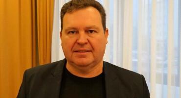 Asić: Moja ruka za hrvatskog gradonačelnika je sigurnija od HDZ-ove