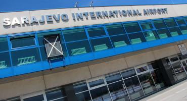 TUŽITELJSTVO Osumnjičeni za sudjelovanje u ISILU-u izručen BiH