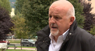 POKRENUTA PETICIJA Ako se Novalić, Solak i Hodžić mogu braniti sa slobode može i Batko