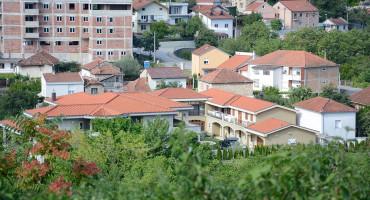 Čoviću u susjedstvo stiže Bojan Bogdanović, ali i još neke mostarske gazde