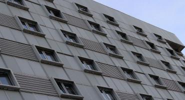 SKB Mostar nabavlja dodatne respiratore