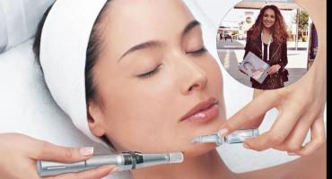 ULJEPŠAVANJE Botox i hijaluronski fileri postaju dio svakodnevnice i u Hercegovini