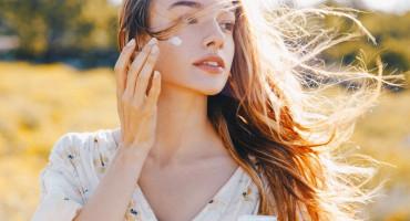 Prirodna kozmetika Gloria: Polje smilja izvor je vječne mladosti - OSVOJITE POKLON PAKET