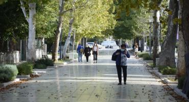 Hercegovina ima najvišu sedmodevnu incidenciju u Federaciji