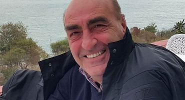 SMRT U Mostaru preminuo osnivač radija Kalman