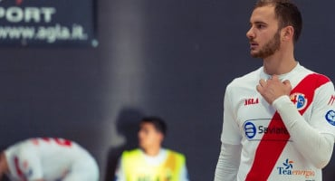MANTOVA BOLJA OD CATANIJE, LUKA OD JOSIPA Mlađi Suton postigao prvijenac u Serie A