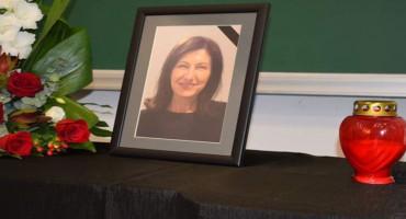 BILA JE AUTORITET I IDEAL Godišnjica smrti profesorice Marijane Sivrić