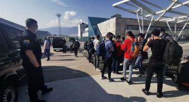 SPS Za tri mjeseca iz BiH protjerano 310 stranaca