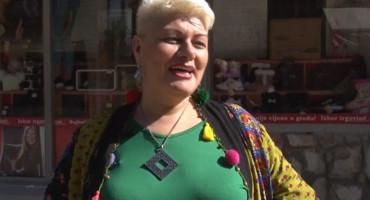 ANKETA Kakav Mostar ostavlja Ljubo Bešlić?