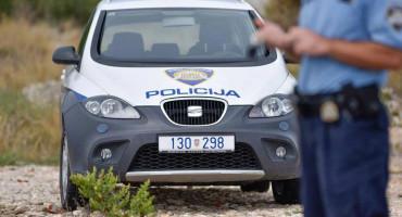 DRUŠTVENE MREŽE Oružje kod 63-godišnjaka koji je zaprijetio Plenkoviću