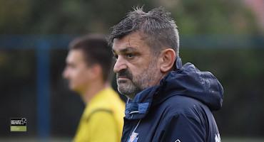 Predrag Jurić u Jarun doveo donedavnog nogometaša Zrinjskog