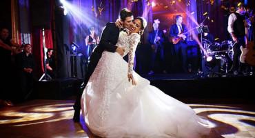BOLJE JE NE PRAVITI Ovo su nove preporuke za svadbe u Hrvatskoj