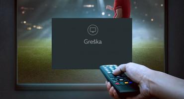Na Telemachu više nema Arena Sport kanala