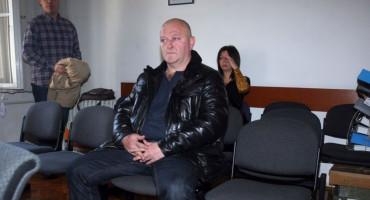 POVIŠENA KAZNA Vinku Martinoviću Šteli 10 godina zatvora