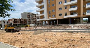 Jelčići tuže Grad Čapljinu, tvrde da im je oduzeo privatno zemljište, uključila se i oporba