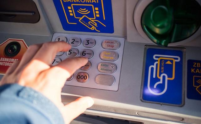 NOVA REGULATIVA Pola bankomata u Hrvatskoj moglo bi biti ukinuto