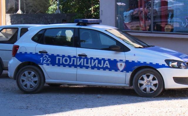 BIH U automobilu pronađena mrtva 4-godišnjakinja
