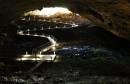 HERCEGOVINA Znate li da Grude kriju jednu UNESCO tajnu?