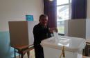 ZANIMLJIVI IZBORI U ČITLUKU Izlaznost do 14 sati 29,53 posto, dobar odaziv mladih birača