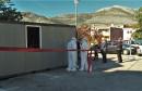 Bolnica puna, škole prazne, Trebinje najveće žarište korone u RS