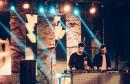 Mostar Summer Fest održan pred 50 sretnika