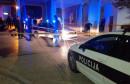 MOSTAR U pucnjavi ubijena jedna osoba, duge cijevi na ulicama