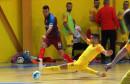 U odličnoj futsal predstavi Mostar Stari Grad nadigrao GFC Sarajevo