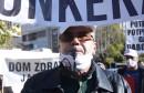 """""""POTPISAO GA DABOGDA"""" Slijedi obustava rada i generalni štrajk"""