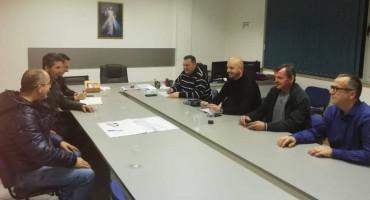 Za Holding i regiju cvijeća glasovat će i Srbi i Bošnjaci gradskog područja Jug