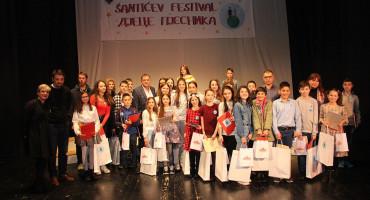 NATJEČAJ Upućen poziv djeci pjesnicima da s pjesmom dođu u Mostar